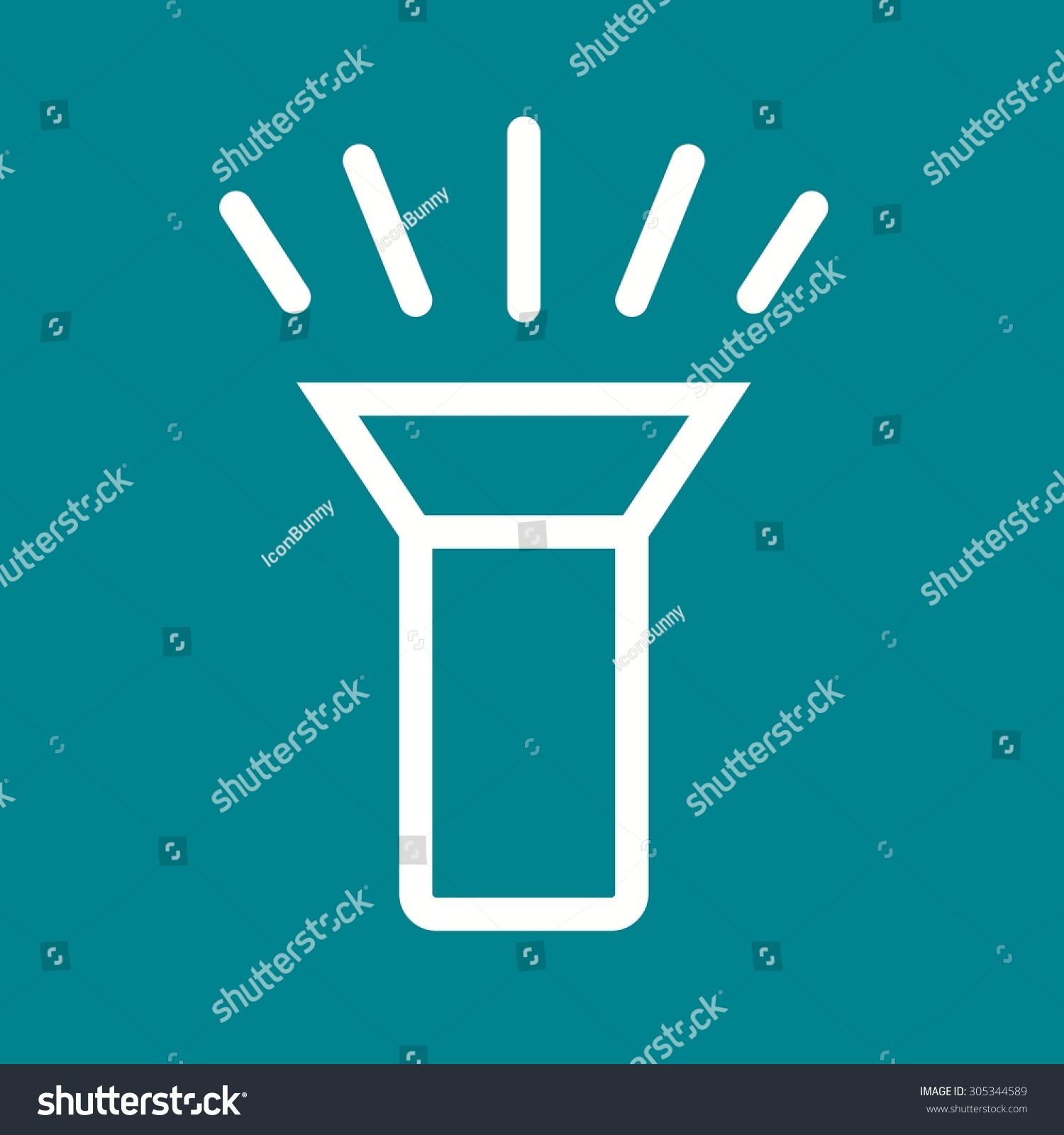 logo 标识 标志 设计 图标 1500_1600