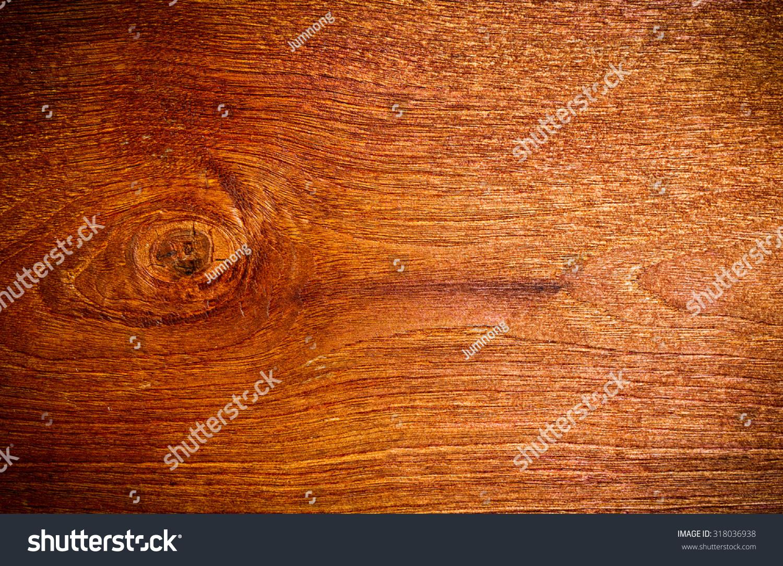 木头碎片纹理的木材表面