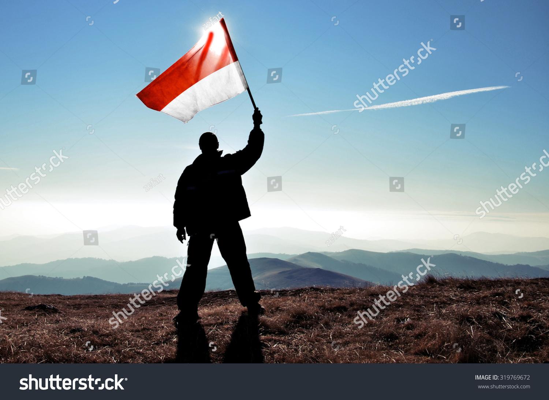 印度尼西亚国旗-印度尼西亚国旗批发、促销价格、... - 阿里巴巴