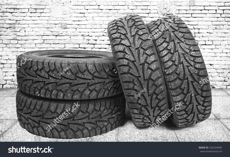 flash汽车轮子素材