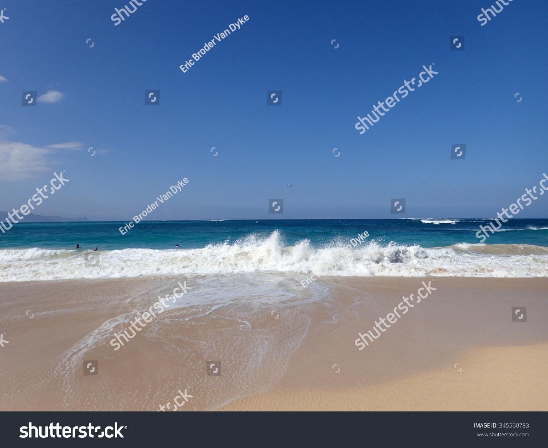 梆风海岸微信头像